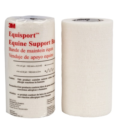 3M™ Equisport™ Bandage