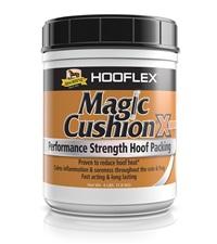 Magic Cushion® Xtreme 4 lbs.