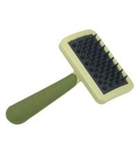 Safari® Cat Massage Brush
