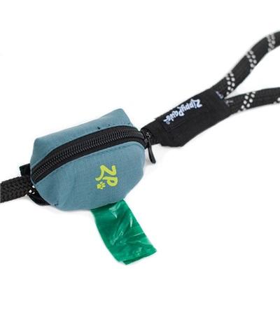 Zippy Paws Poop Bag Dispenser
