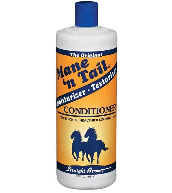 Mane 'n Tail® Conditioner 32 oz.