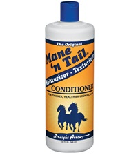 Mane 'n Tail® Conditioner 32 oz.