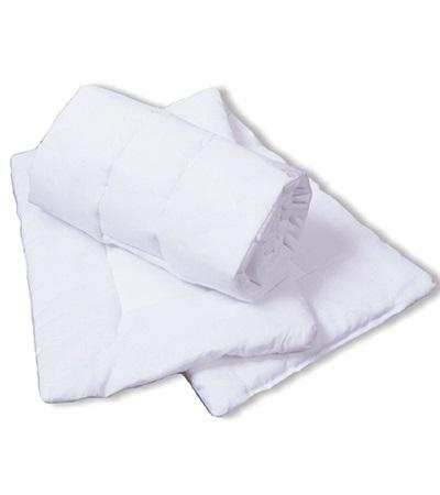 "Pillow Leg Wraps 8"" x 26"""