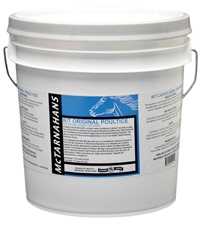 McTarnahans® R/T Original Poultice 12 lbs.
