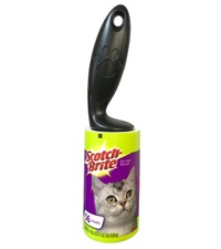 3M™ Scotch-Brite™ Petcare Hair Roller
