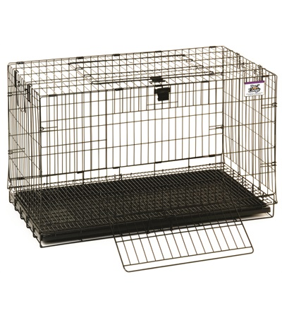 Pop Up Small Animal and Rabbit Home