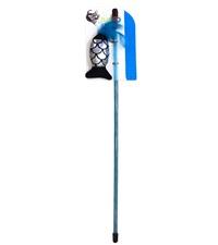 "Turbo® Fishing Pole 18"""
