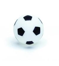 "Rascals® Vinyl Soccer Ball 3"""