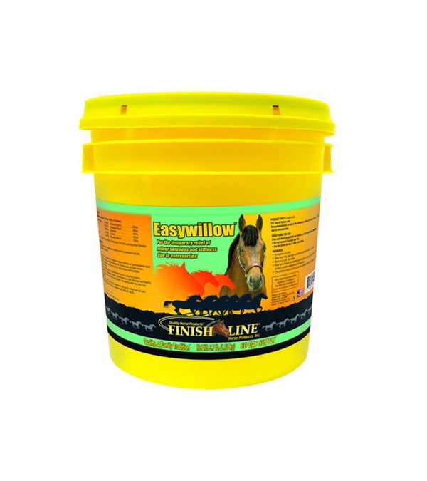 Finish Line® Easywillow™ 3.75 lb.