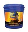 Finish Line® Kool-Out™ Poultice -  23 lb