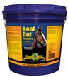 Finish Line® Kool-Out™ Poultice -  23 lb