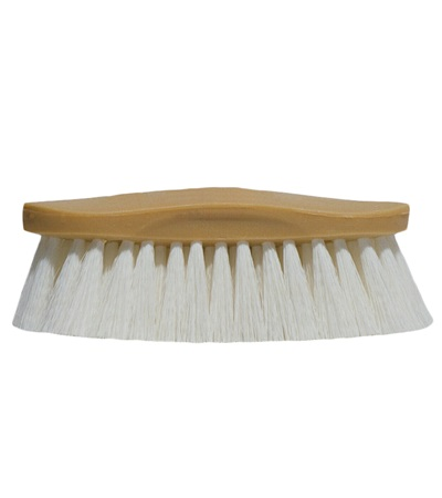 Decker White Cloud Brush