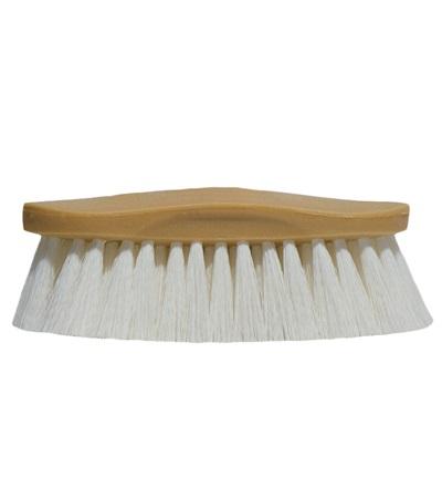 Decker White Cloud Brush