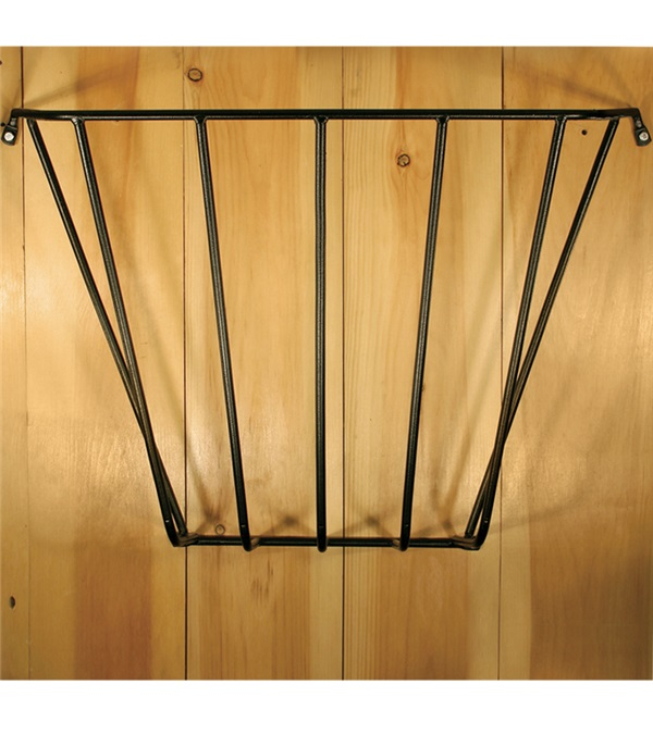 Wall Hay Rack Large