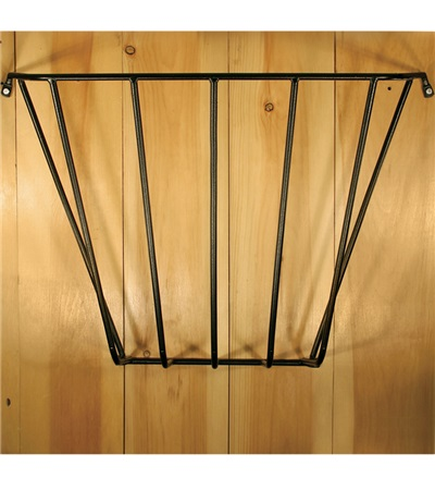 Scenic Road™ Wall Hay Rack Large