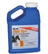 Prozap® Final Fly-T® Gallon