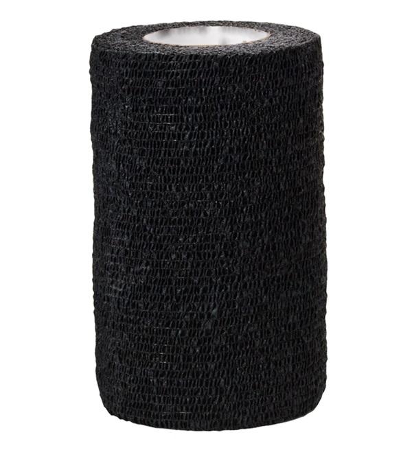 "Prorap™ Self-Adhering Bandage 4"" x 5 yards (EACH)"