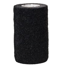 "Prorap™ Self-Adhering Bandage 4"" x 5 yards (EACH)"