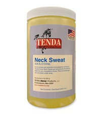 Tenda® Neck Sweat 32 oz.