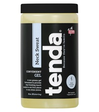 Tenda® Neck Sweat 32 oz.