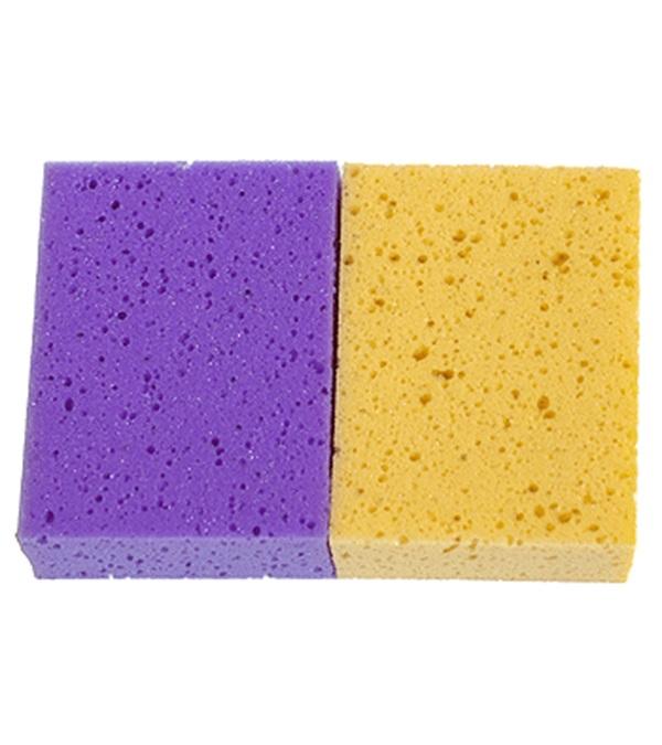 Sponge Duo Pack