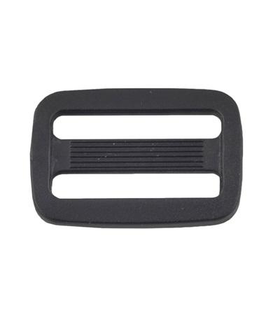 Black Tri-Slide