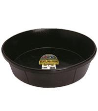 Duraflex Rubber Pan 8 qt.