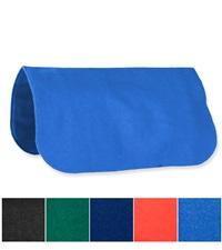 Wool Polo Pad
