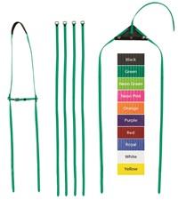 Hopple Hangers Extra Long