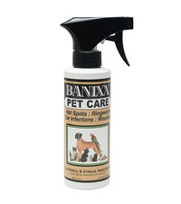 Banixx® Pet Wound Care 8 oz.