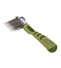 Safari® Dematting Comb