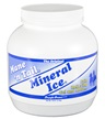 Mineral Ice 5 lbs.