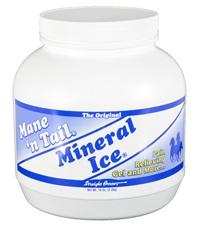Mane 'n Tail® Mineral Ice® 5 lbs.