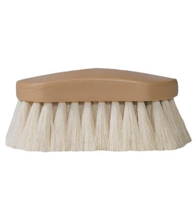 Decker Buddy Brush