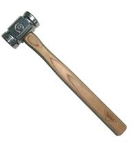 Diamond® Rounding Hammer 36 oz.