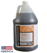McTarnahans® Absorbent Liniment Gallon