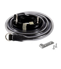"""Sulky Quick Hitch Gaiting Strap 48"""" Long"""