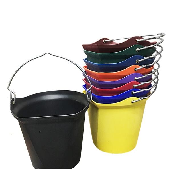 Super Copy Cat Water Bucket 20 Qt.