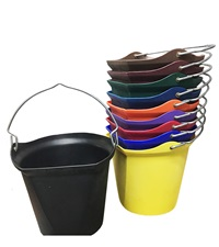 Super Copy Cat Water Bucket 20 Qt.