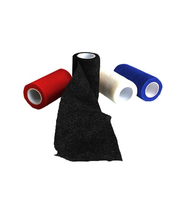 "Prorap™ Self-Adhering Bandage 4"" x 5 yards (108/Box)"