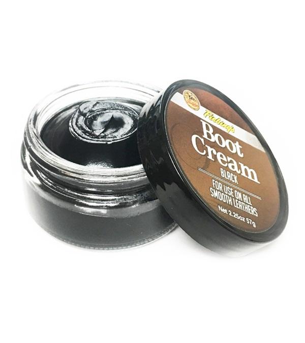 Fiebing's Boot Cream Polish