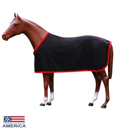Curvon Coolerfleece Dress Sheet