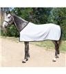 Jacks Coolerfleece Dress Sheet