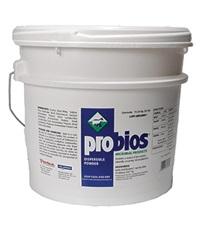 Probios® Powder 25 lbs.