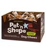 Pet 'n Shape® Hock Bone All-Natural Dog Treats