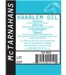 McTarnahans Haarlem Oil