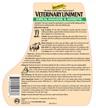 Absorbine® Veterinary Liniment Gallon