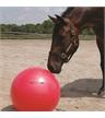 Jolly Mega Ball™