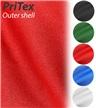 Pritex Dress Sheet