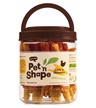 Pet 'n Shape® Chik 'n Skewers All-Natural Dog Treats